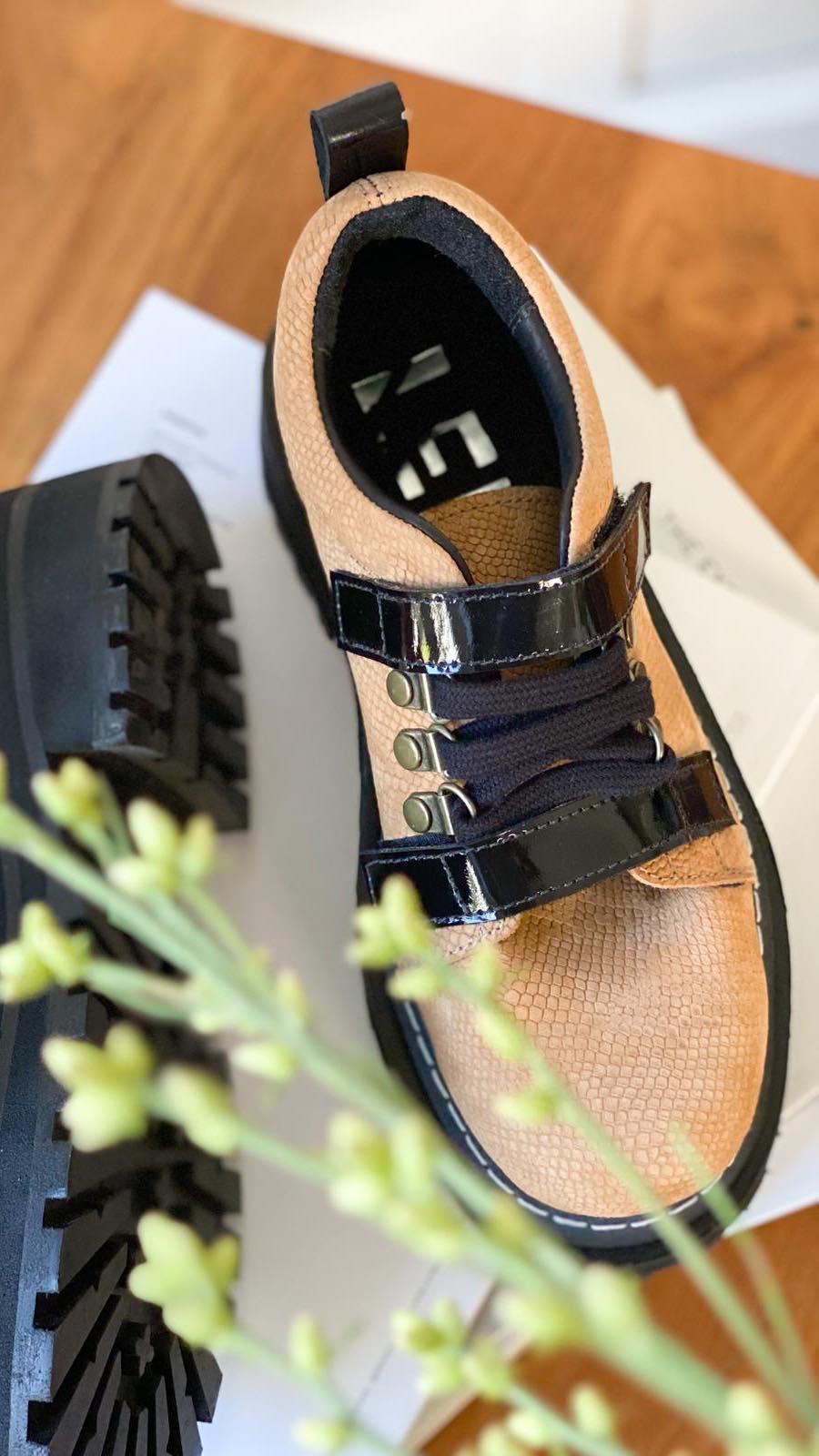 zapatos11